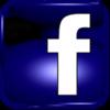 facebook-YT